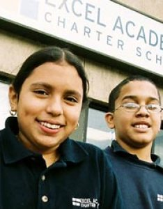 previous also photos of excel academy charter school arvada rh speakingsame