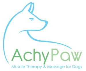 achypaw logo