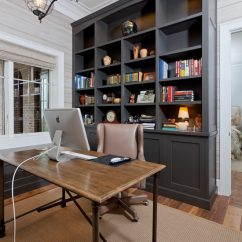 Kitchen Cabinets Pensacola Bench For Table Eastburn Woodworks
