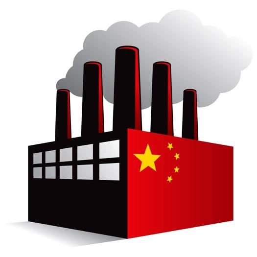 Image result for state owned enterprises