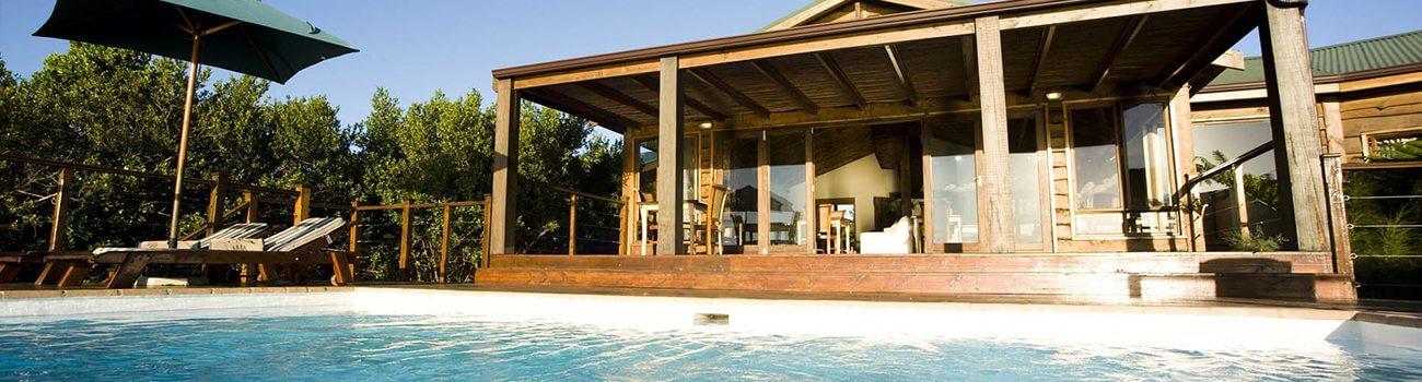 ECT Uk Luxury Garden Route Package header image Elephant Hide Guest House