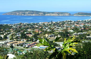 14 Day Garden Route Package Plettenberg Bay