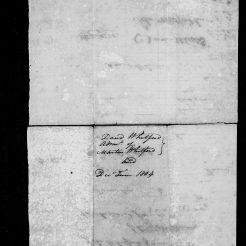 Martin Whitford - 1804 - p16