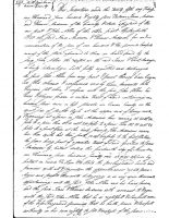Isaac ANDERSON and Thomas ANDERSON to John ALLEN (1784)