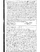 Joseph Anderson (1783) p1