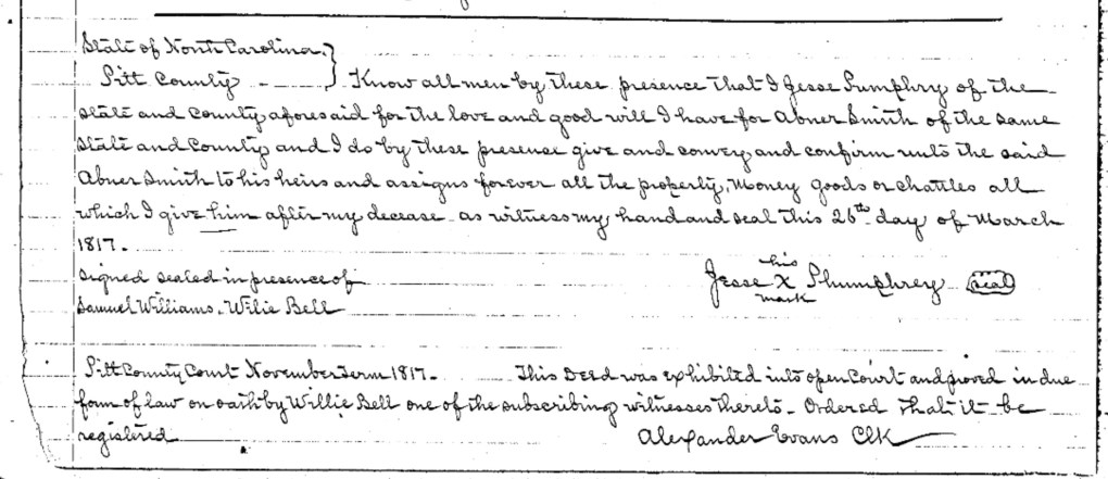 Jesse-Pumphrey-to-Abner-Smith-1817.jpg