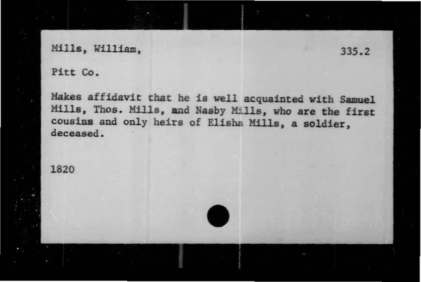William-MILLS-regarding-Elisha-MILLS-first-cousins.jpg