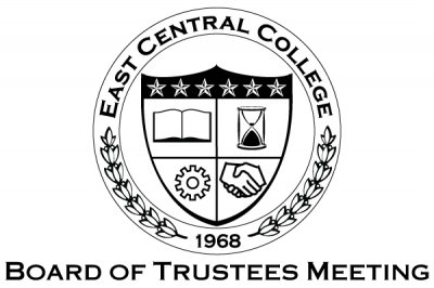 Budget, NEA Agreement and Leases Approved by Trustees
