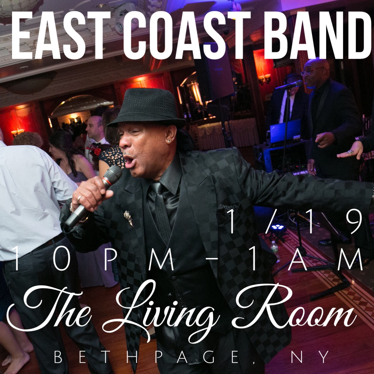 living room bethpage new york images of wall decor live band schedule | east coast