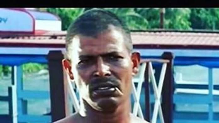 സ്ഫടികത്തിലെ തൊരപ്പൻ ബാസ്റ്റിനെ അവതരിപ്പിച്ച നടന് അനാഥാലയത്തില്; വാര്ത്ത  കണ്ട് ഞെട്ടിയെന്നു നടന് സണ്ണി | Malayalam cinema|Mohanlal|Movie|Movies|News