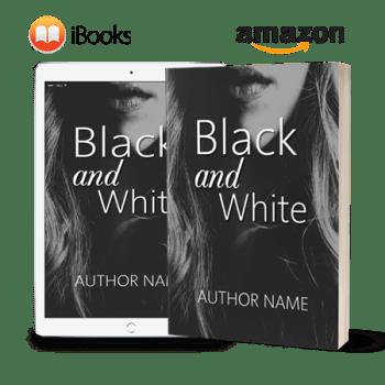 Book Publishing Kindle/Amazon/iBooks Premium Package