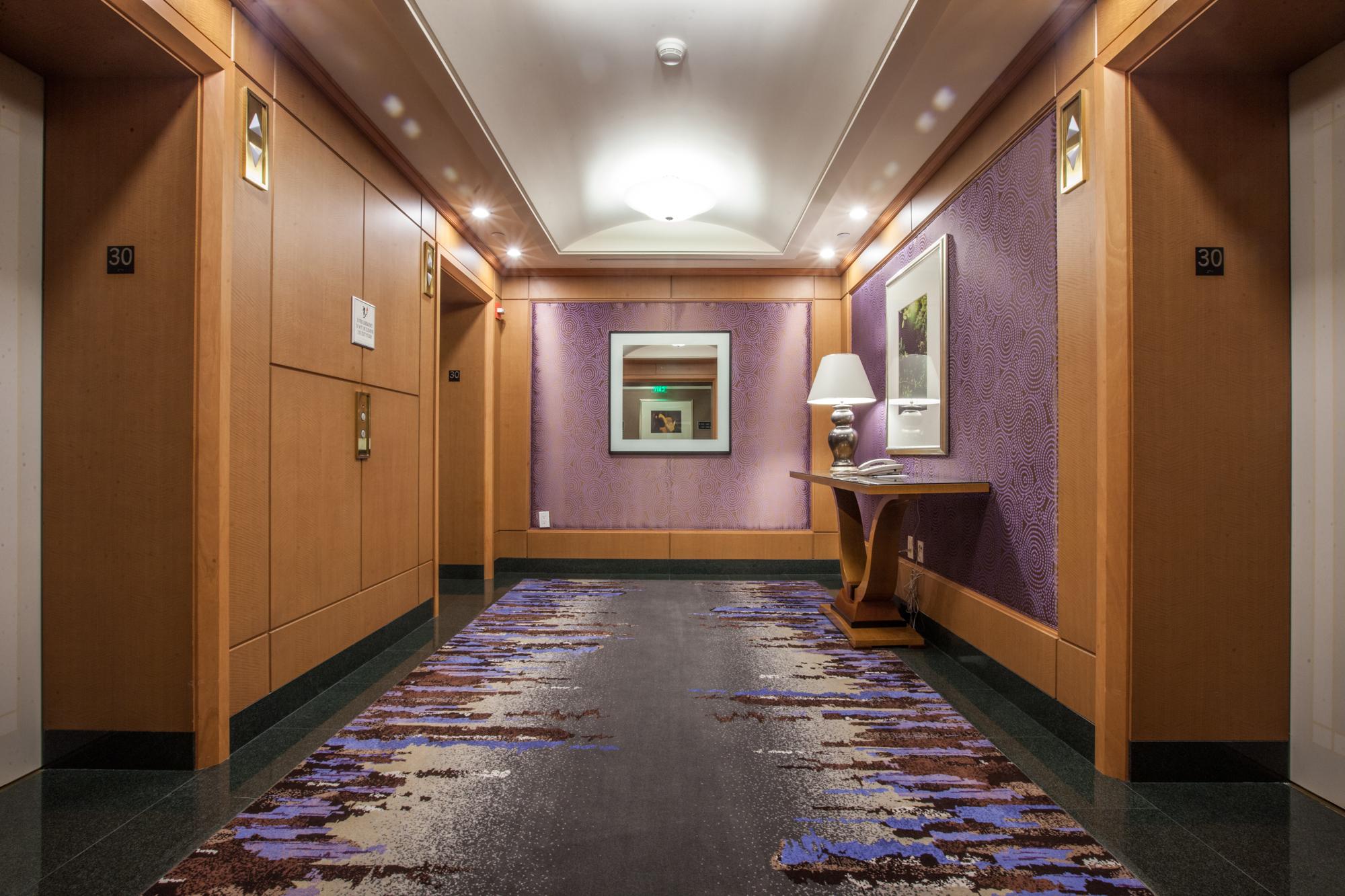 Miami Carpet Installation