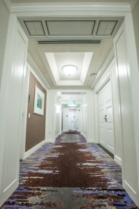 Miami Carpet Installation - Carpet Ideas
