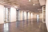 Mannington Flooring Distributors. Mannington Flooring ...
