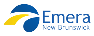 Feature Sponsor Emera