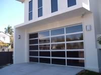 Roller Shutters Sunshine Coast | East Coast Garage Doors