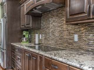 granite kitchen redoing a countertop ideas and gallery east coast marble