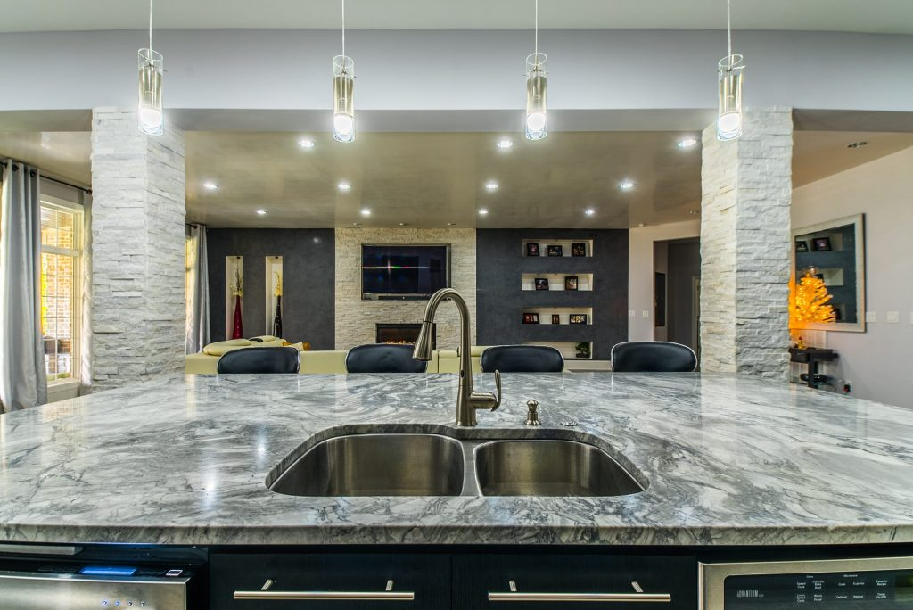 Marble Countertops In Columbia SC Your Dream Space Awaits You