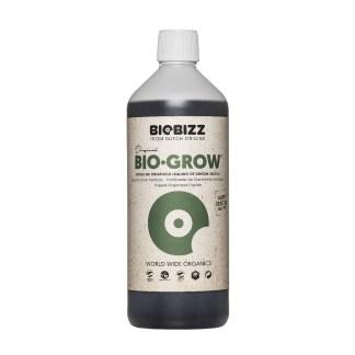 Bio-Bizz - Bio Grow