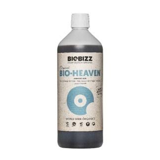 Bio-Bizz - Bio-Heaven