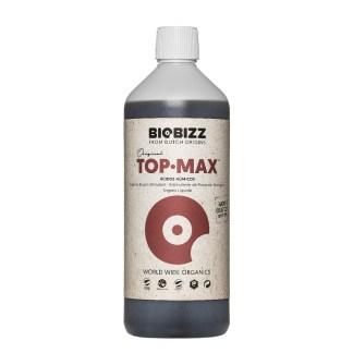 Bio-Bizz - Top Max