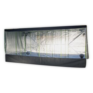 Monsterbud Urban Tent Kit 600 x 300 x 200cm