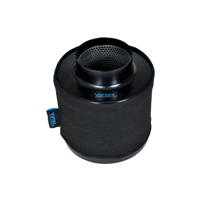 Vortex Premium Carbon Filter 1