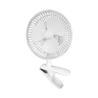Vortex - Clip Fan