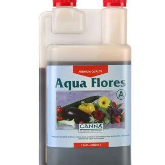 CANNA - Aqua Flores