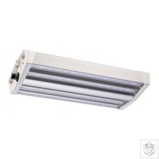 DLI Dutch Lighting Innovations Toplighting 337w Led Fixture 3