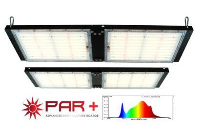 Par+ 550w Led Grow Light 1