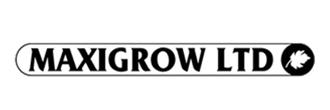 Maxigrow Maxibright