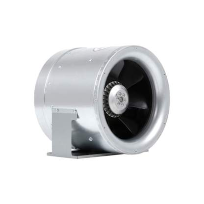 Can-Fan Max-Fan 3 Speed 3