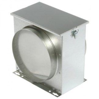 FV Filterbox