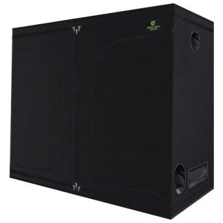 Green Box Tent 300x150x200