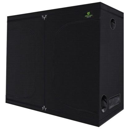 green-box-tent-240x120x200