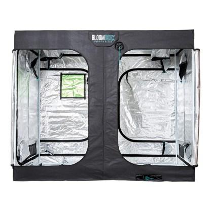 BloomBoxx Grow Tent (2.4 x 1.2 x 2m) 1