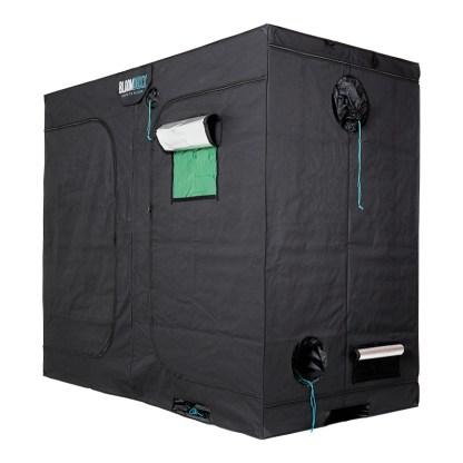BloomBoxx Grow Tent (2.4 x 1.2 x 2m) 3