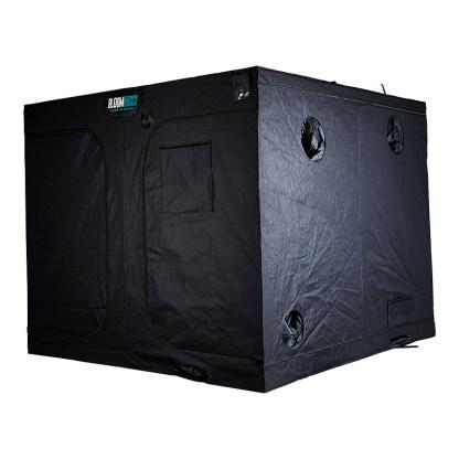 BloomBoxx Grow Tent (3 x 3 x 2m) 3