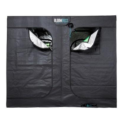BloomBoxx Grow Tent (2.4 x 1.2 x 2m) 8