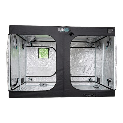 BloomBoxx Grow Tent (3 x 2 x 2m) 1