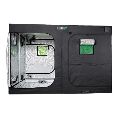 BloomBoxx Grow Tent (3 x 2 x 2m) 2
