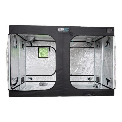 BloomBoxx Grow Tent (3 x 2 x 2m) 10