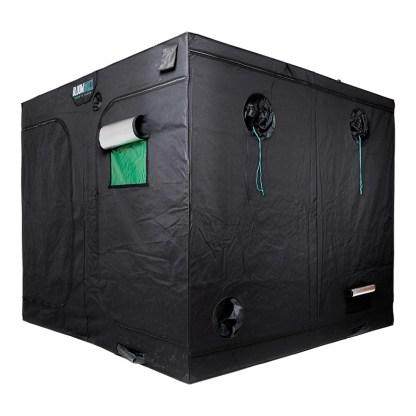 BloomBoxx Grow Tent (2 x 2 x 2m) 9