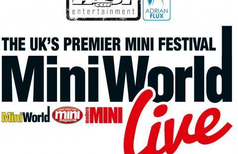 Miniworld Live Rockingham