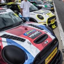Mini Festival Brands Hatch 2017 21