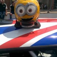 Mini Festival Brands Hatch 2017 28