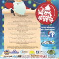 2015-crystal-coast-festival-of-lights-flyer