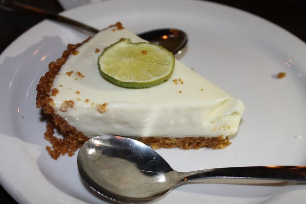 Morgans-Tavern-Key-Lime-Pie