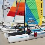 Crystal-Coast-Boat-Show, Crystal-Coast-Boating, Crystal-Coast-Boats
